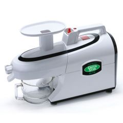 Green Star Elite Juicer