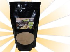 HD Raw Carob (16 oz.)DALS