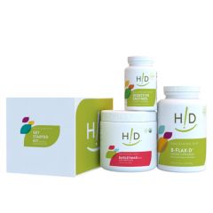 Continued Health Success Kit