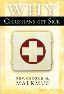 Why Christians Get Sick (English)