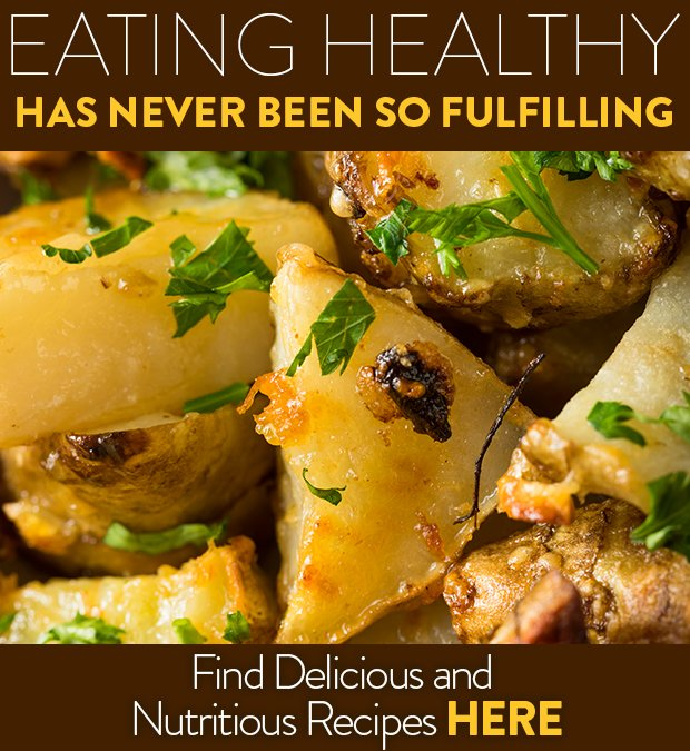 Find Delicious and Nutritious Recipes Here