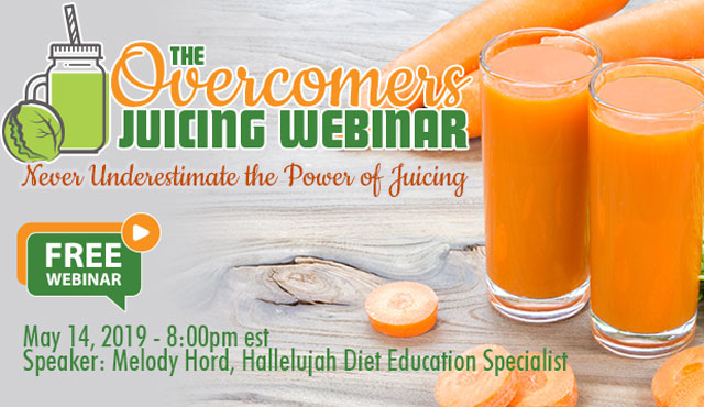 Invest in Yourself with Exercise Webinar